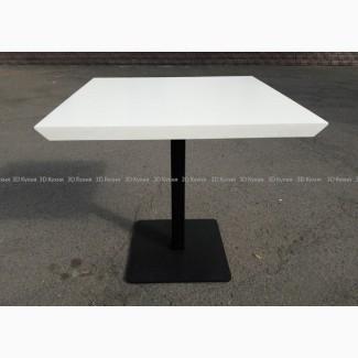Прочные Бу столы для бара, ресторана и кафе