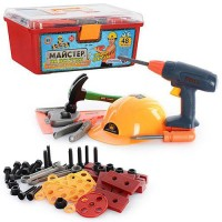 Игрушки для детей, купить игрушку для ребенка