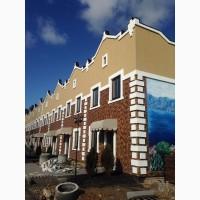 Таунхаус (дом) по цене квартиры всего за 49000у.е