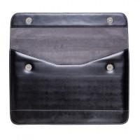 Сумка чехол кейс для MacBook Pro Air11, 13, 15, премиум ноутбук