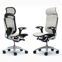 Купить Офисное Кресло к особенностям Вашего тела