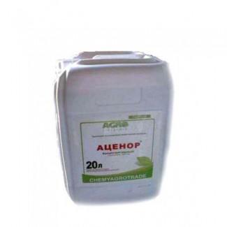 Грунтовый гербицид Аценор (ацетохлор, 900г./л.) аналог Харнес