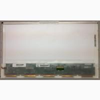Матрица 16.0 для ноутбука диодная 40 пин HSD160PHW1
