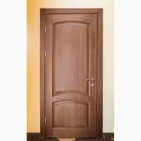 Двери межкомнатные Классика