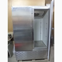 Комбинированый морозильник б у.3