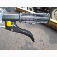 Мотоблок ДТЗ 570 Б 7 л.с Бензин Бесплатная доставка по Украине