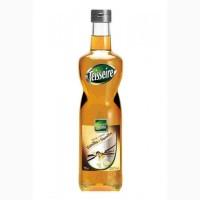 Сироп коктейльный Teisseire Ваниль 700мл