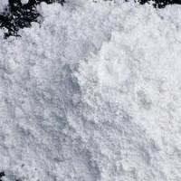 Продам сульфонал препарат ОС-20