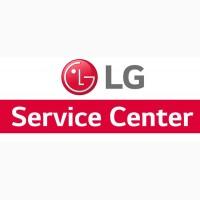 Сервис LG в Киеве