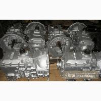 Коробка переключения передач ЯМЗ-238-ВК7 (КрАЗ)