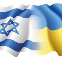 Строитель в Израиль (Черкассы)