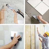 Нужны строители-внутрянщики во Францию