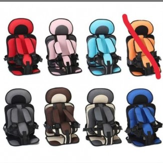 ОРИГИНАЛ! НОВЫЕ! Автомобильное кресло детское. Автокресло для детей