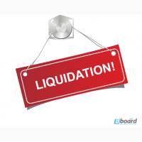 Срочная ликвидация ООО без проверок