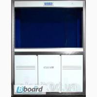 Аквариум CLEAIR BD-1000 на 234 л