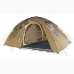 Продам палатки от украинского производителя Терра Инкогнита