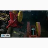 Продам Пресс ударно-механический SCORPION-SP-350-50
