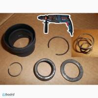 Набор ствола перфоратора Bosch 2-26 DFR