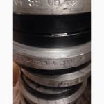 Клапан ПИК-125-1, 0 БМ, Клапан ПИК-125-0, 4 БМ