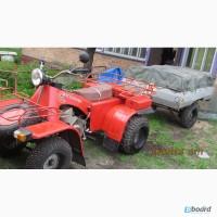 Продам б/у ЗИМ 350