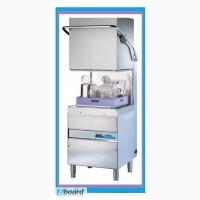 DIHR НТ11 DDE посудомоечная машина купольного типа
