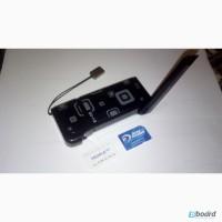 Продам 3G usb модем ZTE AC8700 под RUIM карточку