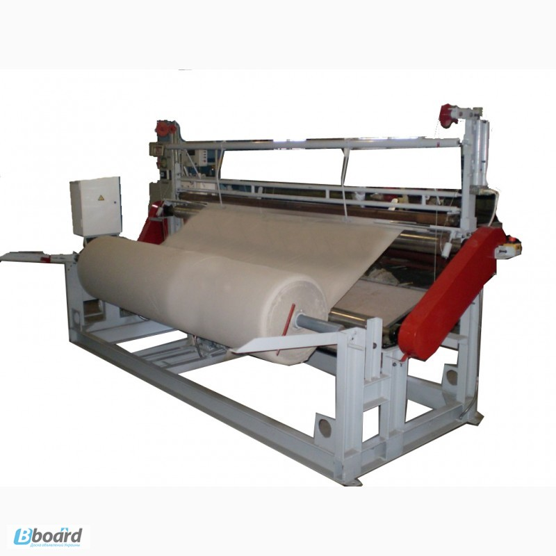 Оборудование для туалетной бумаги фото
