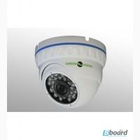 IP камери, обладнення, AHDкамери відеоспостереження, жорсткі диски