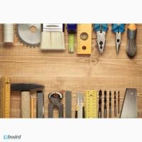 Аренда инструментов ( посуточно )