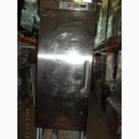 Барные холодильники (стеклянные, раздвижки, нержавеющие) б/у