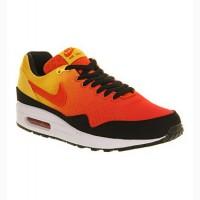 Мужские кроссовки Nike в Украине