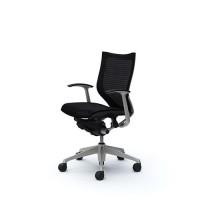 Купить Офисные Кресла для Руководителей ERREVO