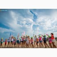 Star Time Детский развивающий летний лагерь на море летний отдых для детей влагере