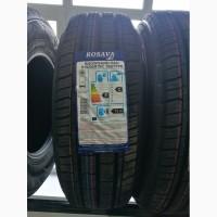 Шина 215/65R16C Snowgard-Van