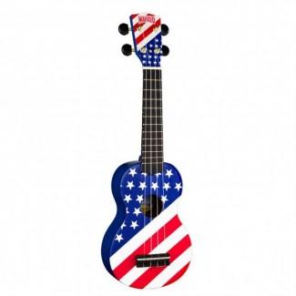 Продам укулеле Mahalo U/USA