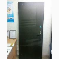 Продам Дверь входная бронированная серии КомфорТ