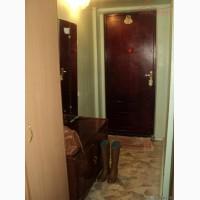 Продается 2 комнатная квартира на М.Жукова/Сити Центр