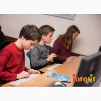 Инталит: инновационное компьютерное обучение по Оксфордской методике