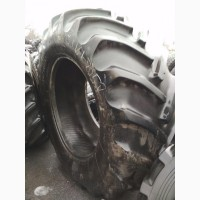 Продам шины для тракторов и комбайнов Чернигов