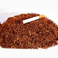 Табак на любой вкус