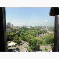 Продажа шикарной 2 уровневой 5 ком.квартиры ул. Большая Житомирская