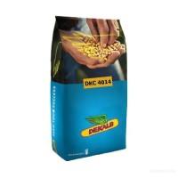 Купить семена кукурузы, высокоурожайные сорта