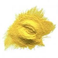 Сосновая пыльца 1 кг. (оптом) 2020 года