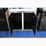 Аквариум Cleair BS-1500 на 319 л