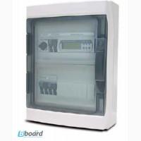 Щит управления, шкаф управления, автоматика вентиляции, шкаф, щит управления вентиляции и