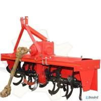 Продам почвофрезу gqn-140 на трактор