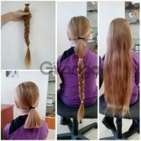 Дорого купим волосы днепропетровск, скупка волос в днепропетровске, сдать волосы Украина