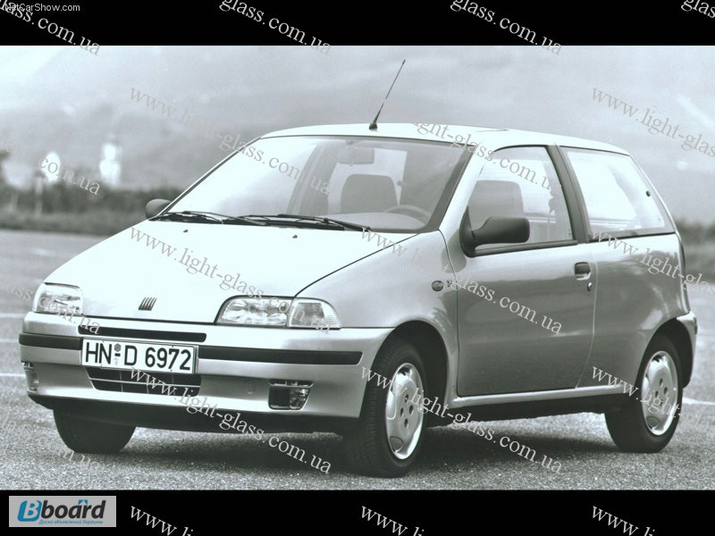 Продам ЛОБОВОЕ стекло Фиат Типо Fiat Tipo Автостекло ...: http://www.bboard.com.ua/m-637364/lobovoe-steklo-fiat-tipo-fiat-tipo-avtosteklo/