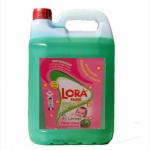 ���� ��� ������ �������� ����� Lora Paris Gel Aloe Vera 5�(90 ������)