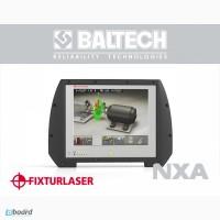 Сервіс та ремонт гідрогенераторів і обладнання ГЕС - Fixturlaser VSP, гідротурбіни